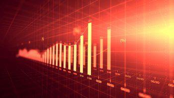 La inflación mayorista superó el 6% en febrero