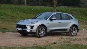 Porsche Approved sigue creciendo en la Argentina