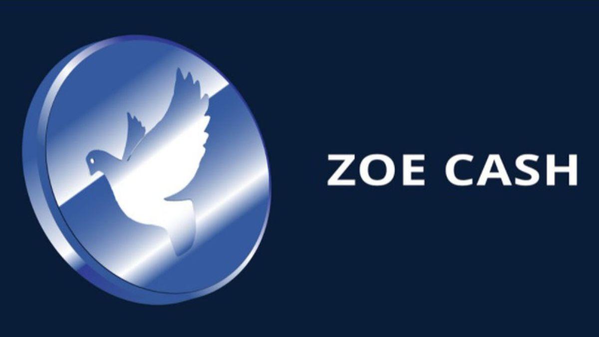 Zoe Cash es la cripto elegida por el Español para motivar a sus jugadores.