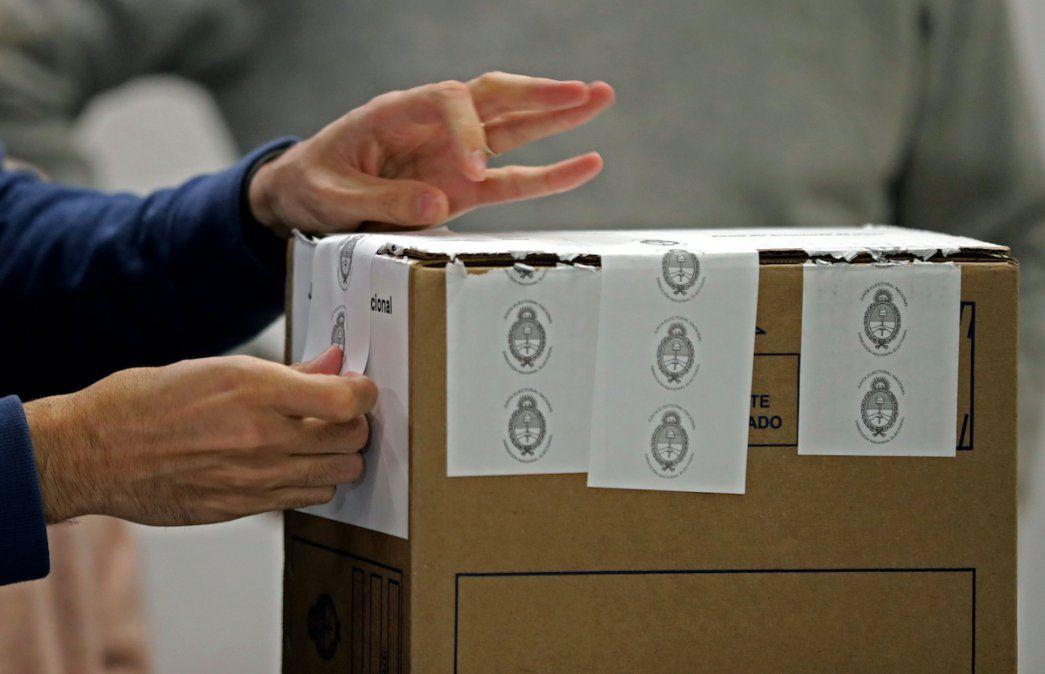elecciones-argentina-foto-afp
