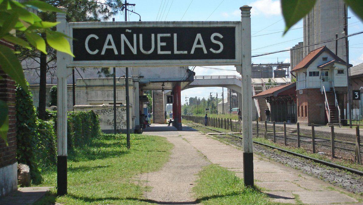 En Cañuelas está en la fase 3 de las fases de la cuarentena