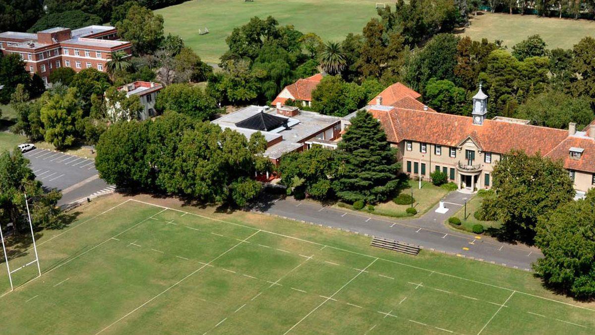Un índice internacional colocó a un colegio argentino entre los cien mejores de todo el mundo.