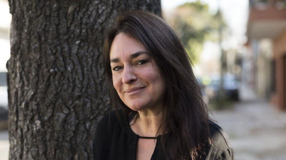 Murió la actriz Agustina Posse